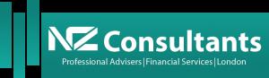 NZ Consultants