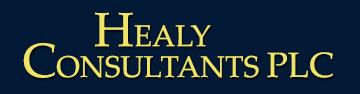 Healy-Consultants